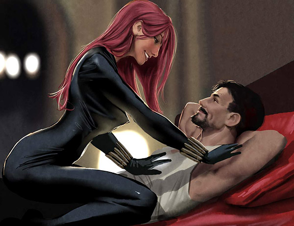 for_tony_stark_being_an_ass_is_an_artform_by_nebezial