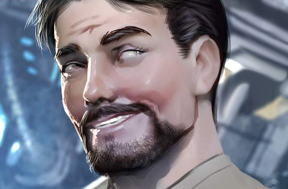 tony_stark__epic_douche_by_nebezial